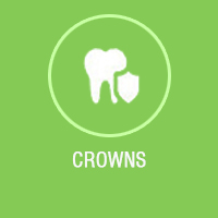 dental crowns and bridges in Bangalore, Tooth Replacement koramangala, dental crowns and bridges, Tooth Replacement, dental crowns and bridges koramangala