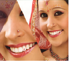 Cosmetic Dentistry in Bangalore