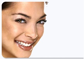 dental crowns and bridges in Bangalore